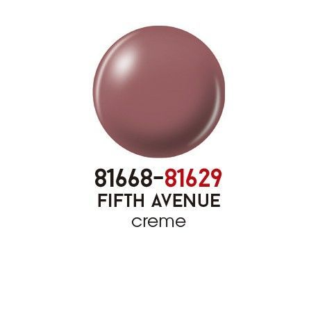 Gelaze Fifth Avenue 9,76 ml.