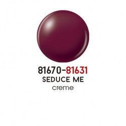 Gelaze Seduce Me 9,76 ml.