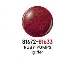Gelaze Ruby Pumps 9,76 ml.