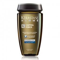 Bain Capital Force Purificante 250 ML