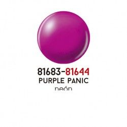 Gelaze Purple Panic 9,76 ml.