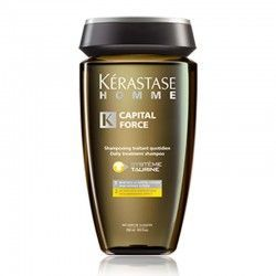 Bain Capital Force Vita-Energizante 250 ML.
