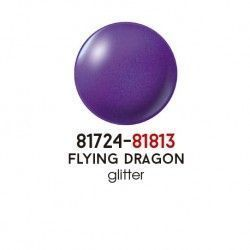 Gelaze Flying Dragon 9,76 ml.