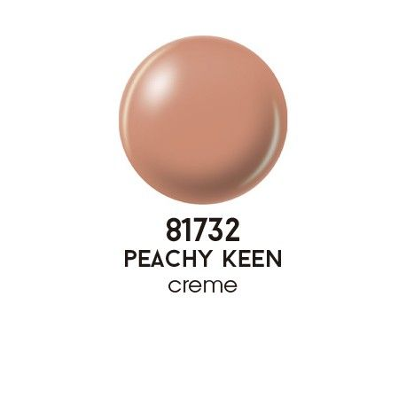 Gelaze Peachy Keen 9,76 ml.
