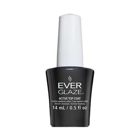 Everglaze Active Top Coat 14 ml.