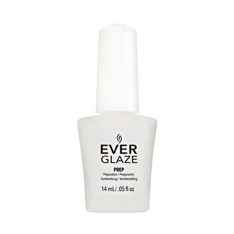 Everglaze Prep 14 ml.
