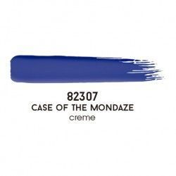 Everglaze Case Of The Mondaze 14 ml.