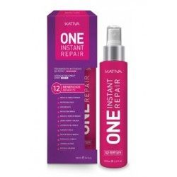 One Instant Repair 100 ml.