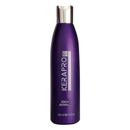 kerapro Serum 225 ml.