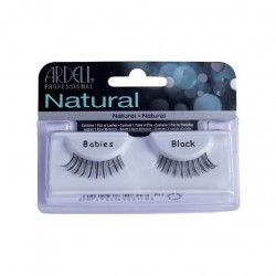 Ardell Babies Black