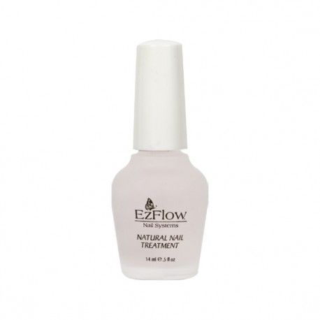 Ez Flow Natural Nail Treatment 14 ml.